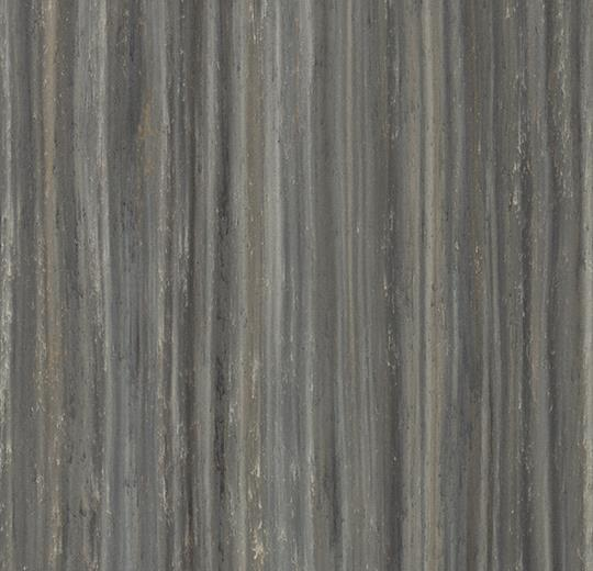 Marmoleum Black Sheep is only available in the plank format.