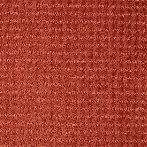 30CEChelsea3026_500x500Guideline #5:  Remember the Four Advantages of Carpet