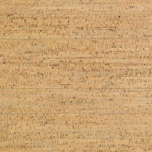 Looking for Sustainable Hardwood Options? Try Cork and Bamboo