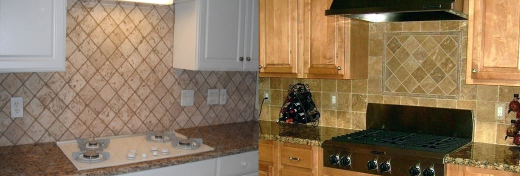 4x4-vs-6x6-backsplash