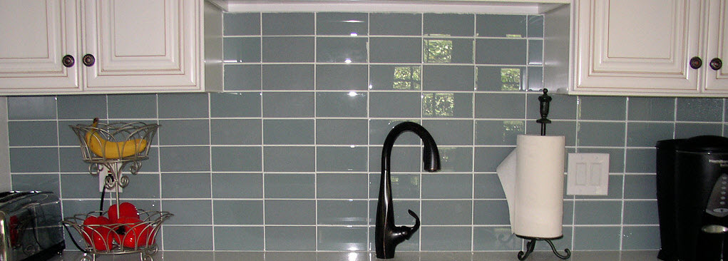 Backsplash-Banner-Contemporary Look-1