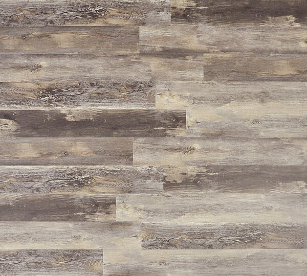 Oxmoor RIGID CORE LUXURY VINYL FLOORING
