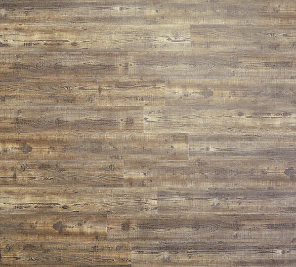 New Haven RIGID CORE LUXURY VINYL FLOORING