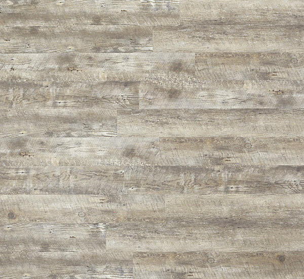 Southwind RIGID CORE LUXURY VINYL FLOORING