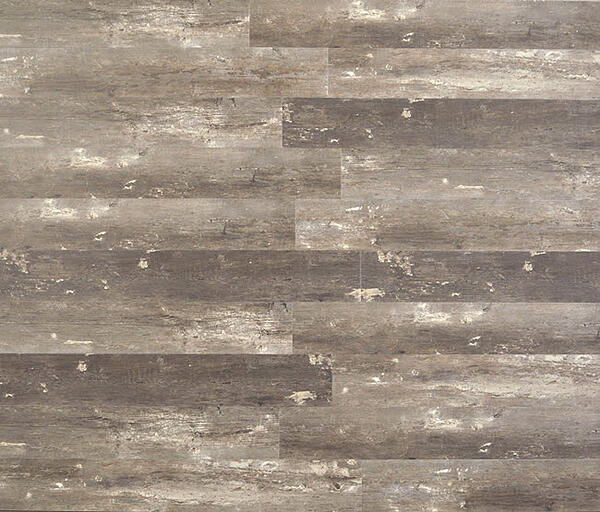 Nightfall RIGID CORE LUXURY VINYL FLOORING