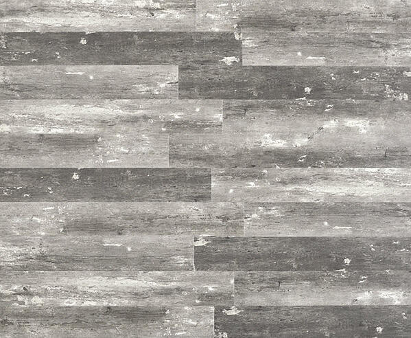 Iron Hill RIGID CORE LUXURY VINYL FLOORING