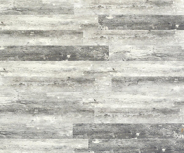 Briarcliff RIGID CORE LUXURY VINYL FLOORING
