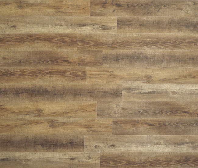 Monticello RIGID CORE LUXURY VINYL FLOORING