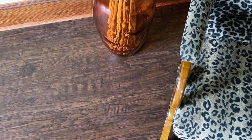 HOW MUCH DOES Waterproof Flooring COST?