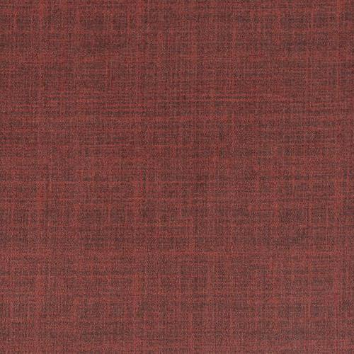 Carpet Styles Inspired by Living Coral