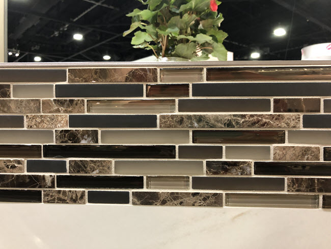 Backsplash-strips-mixed