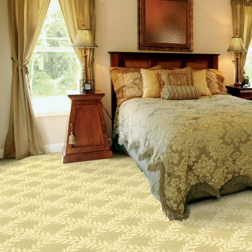 Michael's Top 5 Guidelines for buying Carpet