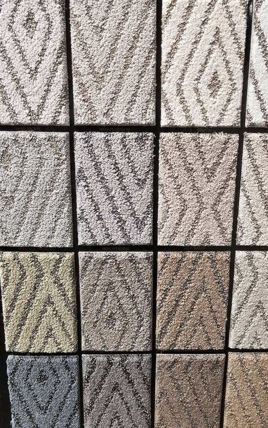 Beautiful Bellera Carpet from Floor Decor Design Center