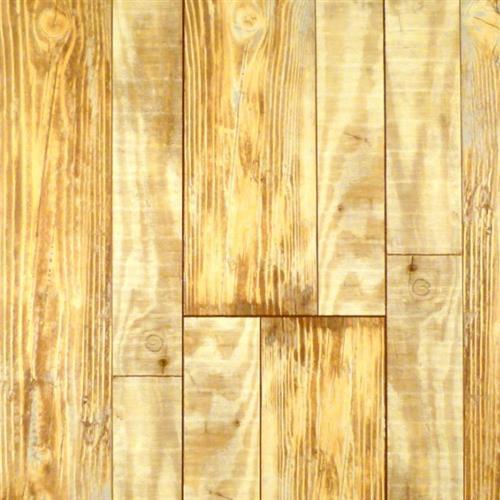 CFSCPLIM--CottagePlankCFSCPLIM_500x500Is Laminate Flooring Still a Good Choice?