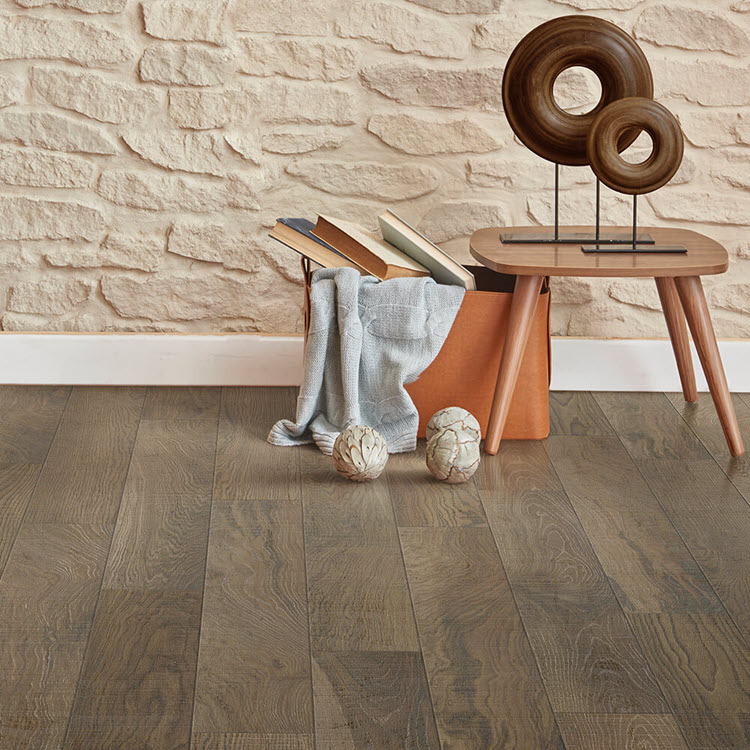 Waterproof Flooring Expectations
