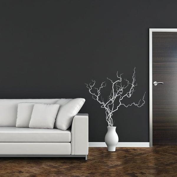 Continuum-room-scene-floorContinuum Wood Wall Panel on the Floors