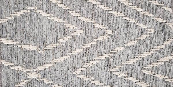 Couristan Indoor Outdoor Rugs