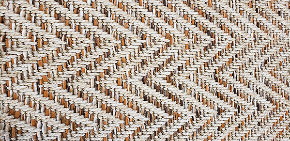 CHECK OUT COURISTAN INDOOR/OUTDOOR RUGS
