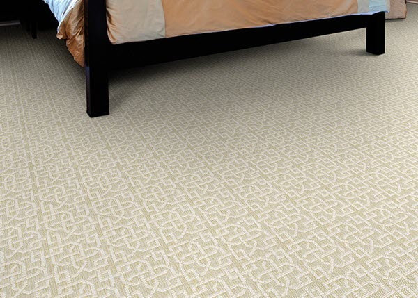 Let's Recap: How Much Does New Carpet Cost?