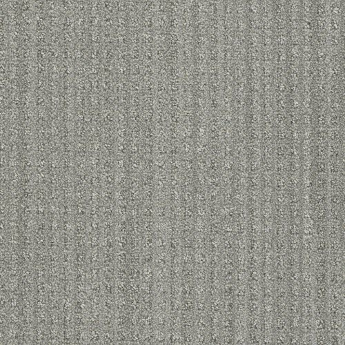 When it comes to Imperial Shores, you have another elegant cut and loop carpet style in 12 colors.