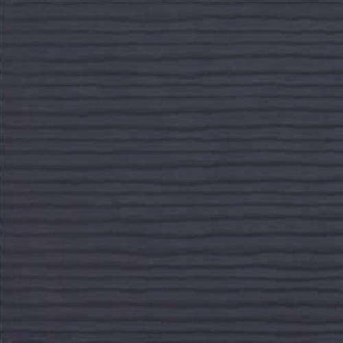 Longitude Deep Midnight from HOR, a 4x16 high gloss subway tile for walls