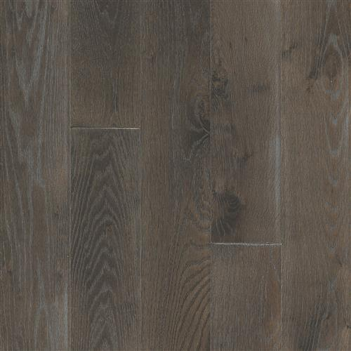 You Can Find Hardwood Flooring in Many Beautiful Colors