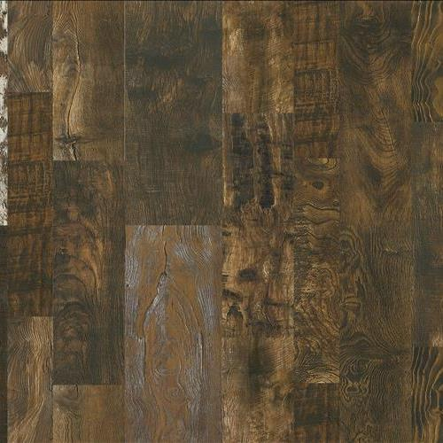 Other Costs to Consider with Laminate Flooring