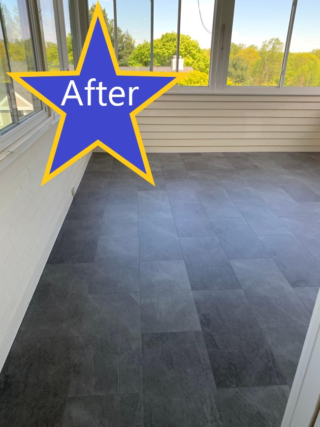 LVT-Review-After-