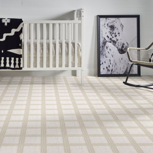 Care for a Little Madera With Your Area Rug?