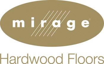 Mirage-Hardwoodfloors