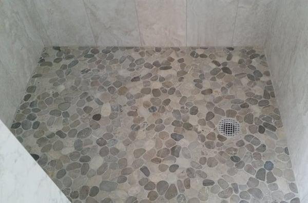 Pebble-shower-floor-2