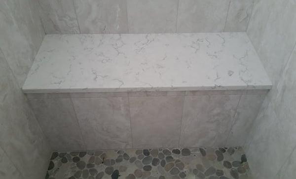 Pebble-shower-floor-3 - Copy