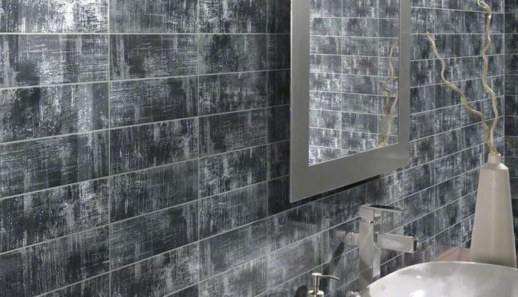 Shaw-Tile-Cosmopolitan-4x12-chimney-smokeContemporary Tile Designs Start with Cosmopolitan Vibes