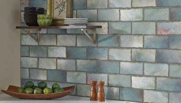 Shaw-Tile-Islander-3x6-wall-salt-water