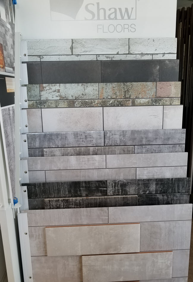 Find Shaw Tile & Stone at Floor Decor Design Center in CT