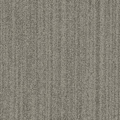 Amrita Island features a linear textured loop design. It'savailable in 12 colors.