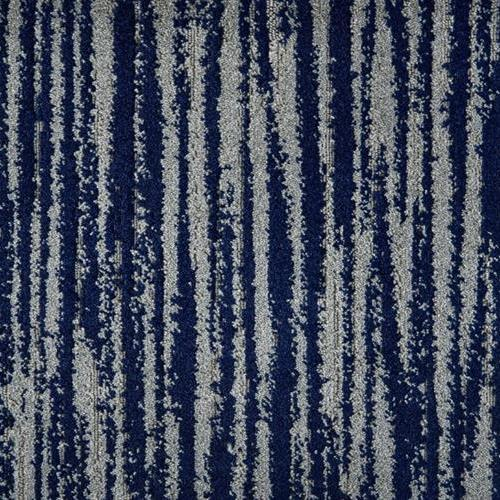 Carpet durability is more than one single construction factor