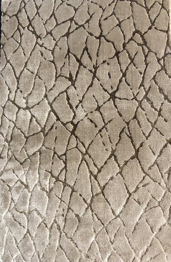 Create a custom sized rug with Stanton-Fairwater-Beach-Carpet