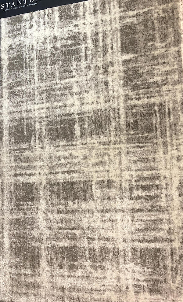 Image this Stanton Carpet Style for your custom area rug.