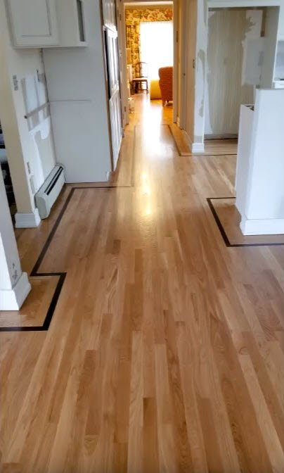 Figuring Out How Much New Hardwood Floors Cost by Room