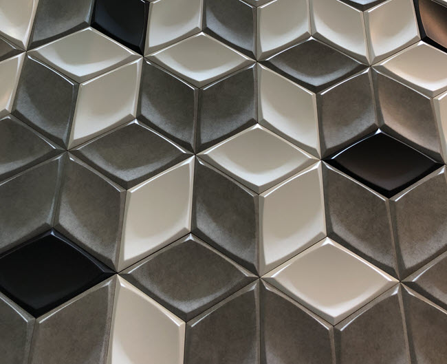 Dimensional-Wall-Tile-Spain