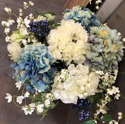 Flower-Arrangement-250