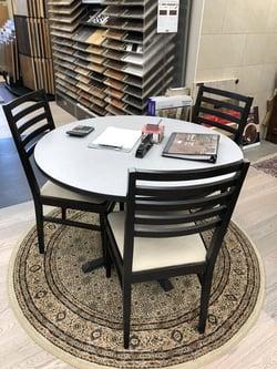Become part of the Floor Decor Design Center Interior Design Pro Program.