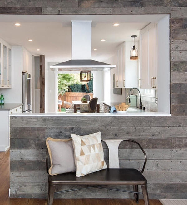 Meet Randee Slotkin, Shop at Home designer for Floor Decor Design Center