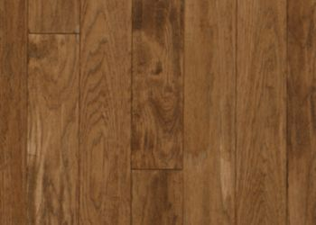 SOLID VS. ENGINEERED HARDWOOD FLOORS: WHICH IS BETTER FOR YOU?