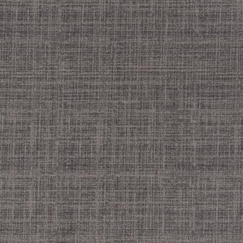 Milliken Brushed Linen