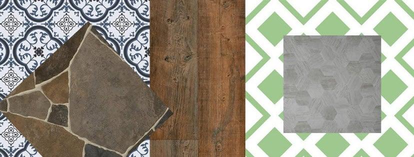 What's the Difference? Vinyl Flooring vs. Luxury Vinyl Tile or Plank
