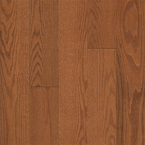 Excellent Workmanship - hardwood flooring