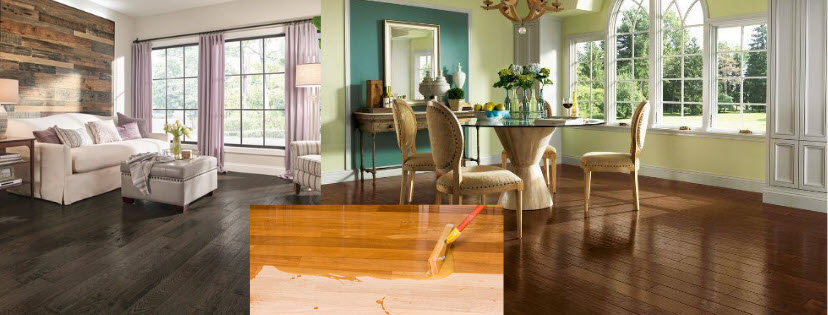 How Much Do New Hardwood Floors Cost?