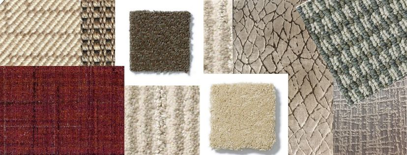 How To Limit Carpet VOCs in Your Home